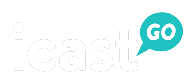 icastgo-logo-white